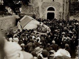 PROVENCE FRANCE GYPSY GITANO GIPSY TSIGANE    Fonds Victor FORBIN (1864-1947) - Sin Clasificación