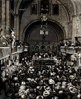 PROVENCE FRANCE   GYPSY GITANO GIPSY TSIGANE    Fonds Victor FORBIN (1864-1947) - Fotos