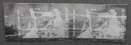 KPI-681-Indonesia 1971, VISIT ASEAN LANDS. 20r. V2, Batik. Piece Of Printing Plate! Rare!!! - Indonesien