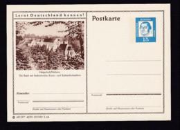 Bund P 81  41/311 Haigerloch  Ungebraucht - [7] République Fédérale