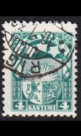 LETTLAND LATVIJA [1929] MiNr 0150 ( O/used ) - Lettland