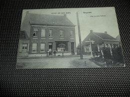 Heyst Op Den Berg  ( Heist - Op - Den - Berg )   Bergstraat - Heist-op-den-Berg