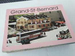 Lot 100  CPM - Cartes Postales
