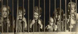 NIÑOS KIDS   Fonds Victor FORBIN (1864-1947) - Fotos