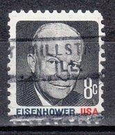 USA Precancel Vorausentwertung Preo, Locals Illinois, Millstadt 729 - Vereinigte Staaten