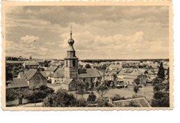 VIRELLES LEZ CHIMAY. BI-CENTENAIRE DE L' EGLISE. 12 JUILLET 1953. - Belgique