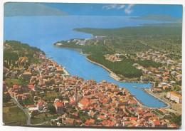 HVAR / STARIGRAD - DALMAZIA CROATIA - Croatie