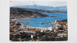 83 Saint Mandrier Le Port Vue Générale - Saint-Mandrier-sur-Mer