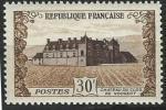 """FR YT 913 """" Clos De Vougeot """" 1951 Neuf** - Unused Stamps"""