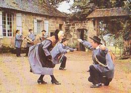 Brive   H162           La Galharda ( Danse ) - Brive La Gaillarde