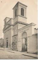 Bo/     33   Bordeaux     Place De L'église  Saint-nicolas - Bordeaux