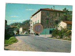 S6630 PARMA CORNIGLIO LE GHIARE BAR TRATTORIA GAIONI - Parma