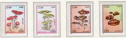 1983 - ALGERIA - Yv.  Nr.787/790 - NH - (UP131.47) - Algeria (1962-...)