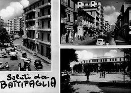 BATTIPAGLIA - Battipaglia