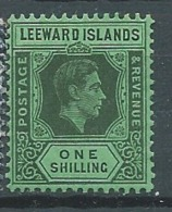 Leeward Island   -  Yvert N° 97 *  - Bce 17835 - Leeward  Islands