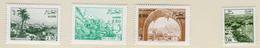 1989 - ALGERIA - Yv.  Nr. 938+939/941 - NH - (UP131.51) - Algeria (1962-...)