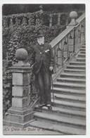 His Grace The Duke Of Rutland - Famous People