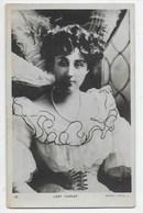 Edwardian Aristocratic Fashion - Lady Dudley - Fashion