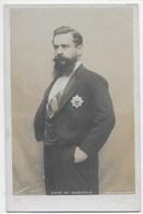 Duke Of Norfolk - Rotary Photo - Famous People