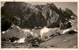 Reichenstein V. D. Krumpen (578) * 18. 10. 1928 - Eisenerz