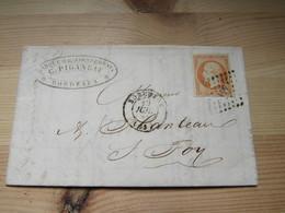 Petit Lot Voir Photos Je N'y Comprend Pas Grand Chose - Lots & Kiloware (mixtures) - Max. 999 Stamps