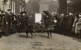 LYCEUM DANCING COMPETITION  NIÑOS KIDS   Fonds Victor FORBIN (1864-1947) - Fotos