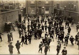 LONDON  SEE BACK NIÑOS KIDS   Fonds Victor FORBIN (1864-1947) - Lugares