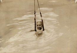ROY SMITH   NIÑOS KIDS   Fonds Victor FORBIN (1864-1947) - Otros