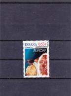 2005 - Espana Spain Spanien Espagne  - YT N°3746** - Europa-CEPT