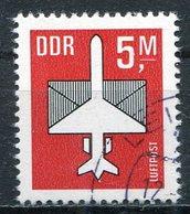 DDR Michel-Nr. 2967 Gestempelt - Usati