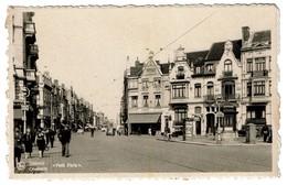 Ostende - Oostende - Petit Paris - Edit. Thill N° 17 - 2 Scans - Oostende