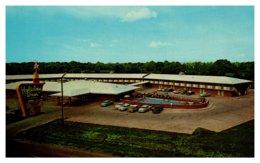 Louisiana  Baton Rouge , Holiday  Inn - Other