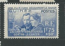 GUINEE  N°  147 *  TB  2 - Guinea Francese (1892-1944)