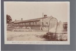 PAKISTAN Westridge Barracks Rawalpindi D.D.R.N. Ca 1920 OLD PHOTO POSTCARD - Pakistan