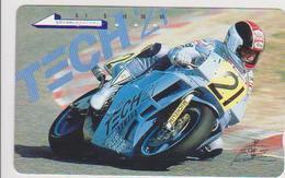 MOTORBIKE - JAPAN-002 - Motorbikes