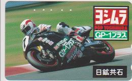MOTORBIKE - JAPAN-004 - Motorbikes