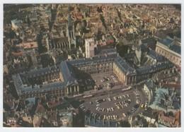 2189 DIJON - Edts Lumicap - Palais Des Ducs De Bourgogne. Eglise Notre Dame. Tour Philippe Le Bon. - Dijon