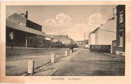 Éghezée - La Raperie - Eghezée