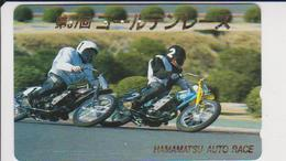 MOTORBIKE - JAPAN-021 - Motorbikes