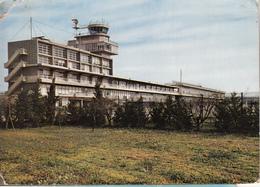 AEROPORT De MARSEILLE-MARIGNANE - Aviation