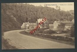 Dolhain-Limbourg - Vallée De La Vesdre. Industries Minerva - Limbourg