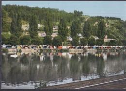 Bouvigne Sur Meuse. Dinant. - Dinant