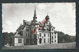 Dalhem-Visé - Maison De La Charité. Nels Photo Véritable - Visé