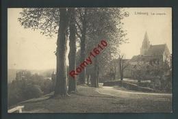 Limbourg - Les Remparts - Dison