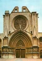 CPSM Tarragona                      L2823 - Tarragona