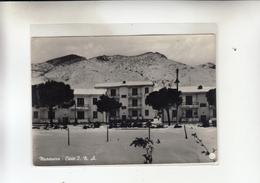 Muravera -veduta Case Ina - Cagliari
