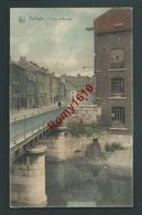 Dolhain - Pont D'hercule En Couleur. Nels. Série 22 N°36. Feldpost 1917-  Voir Dos - Dison