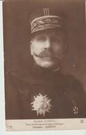 C.P. - GÉNÉRAL DUBAIL - PROMU GRAND CROIX DE LA LÉGION D'HONNEUR  - 46 - AN - Guerra 1914-18