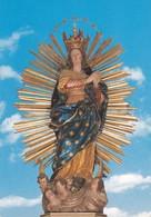 MARIA SS. IMMACOLATA - Noto (SR) - F/G - N/V - Vergine Maria E Madonne