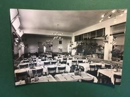 Cartolina Il Girarrosto - Ristorante Con Il Giardino Di Gino Maglioni - 1961 - Firenze